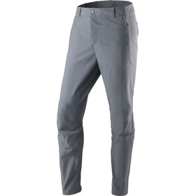 Houdini MTM Thrill Twill Pants Herr thunder blue